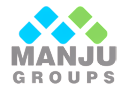 Manju Groups - Chennai Real Estate Blog