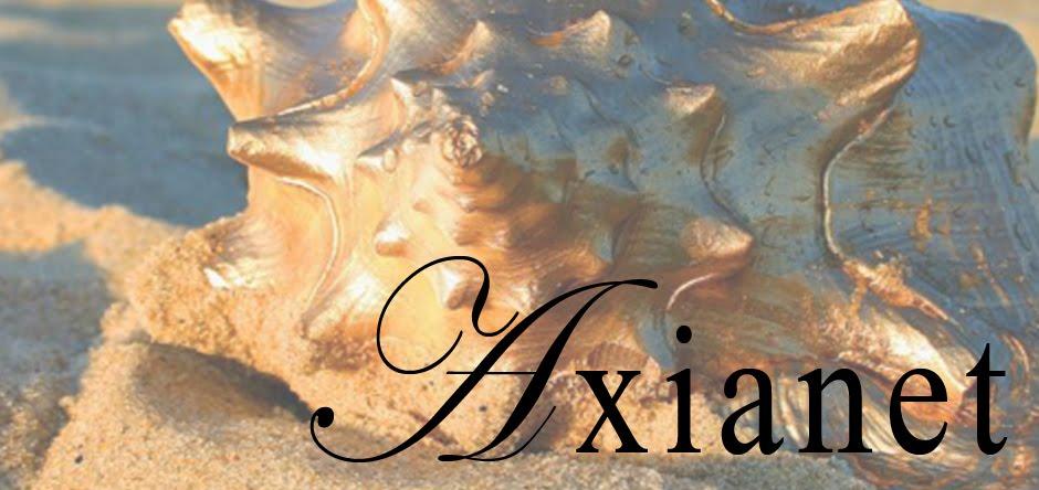 Axianet (en)