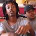 """Video:  Pyramid Vritra """"58 (Heavy)"""""""