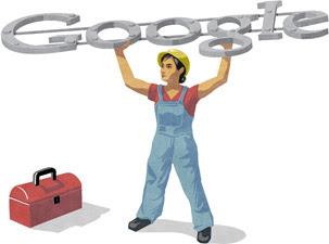 Sejarah Hari Buruh | hari Pekerja