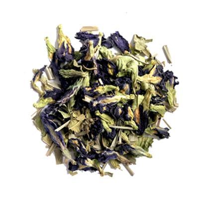 Siam Jasmin Flower Tea