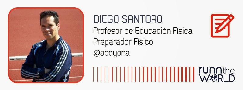 Diego Santoro @accyona
