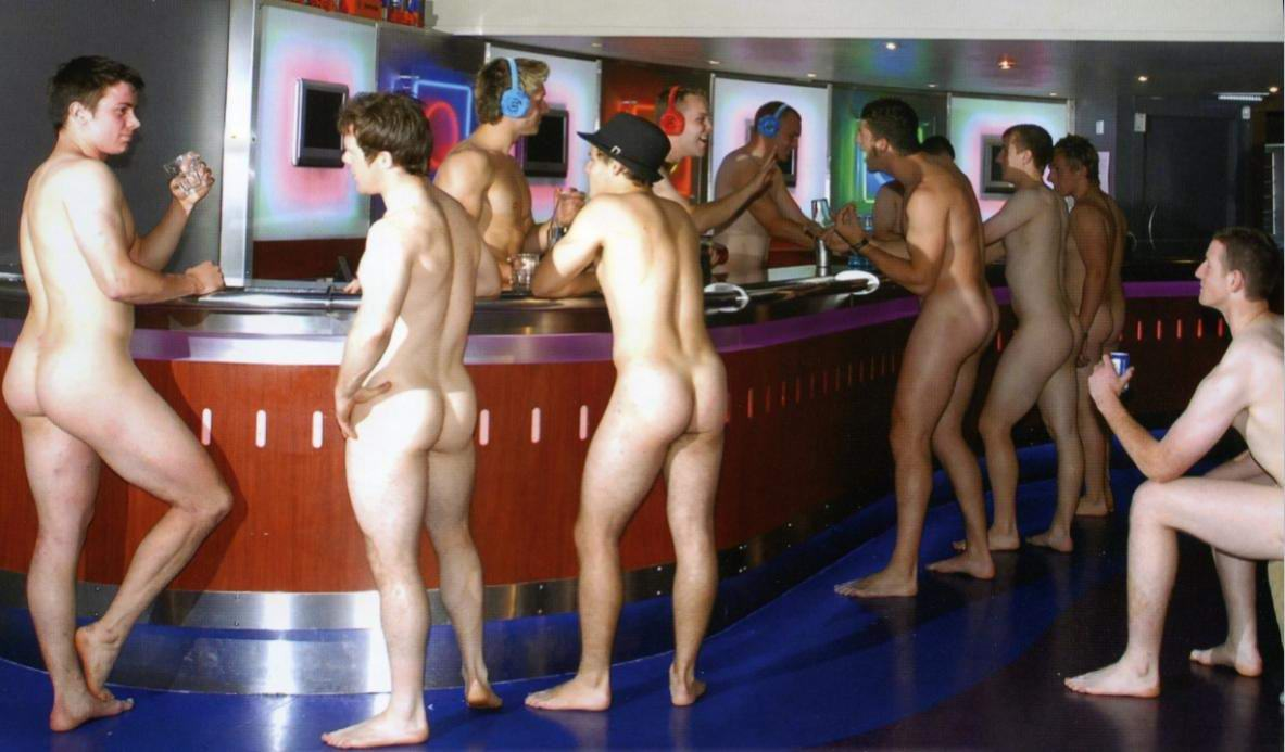ESKORTE HOMOSEKSUELL SE ESCORT AND MASSAGE