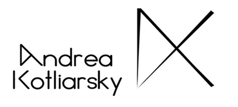 Andrea Kotliarsky