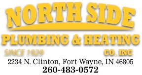Northside Plumbing & Heating
