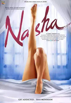 Nasha 2013 First Look1 Nasha 2013 DVDScr 700MB