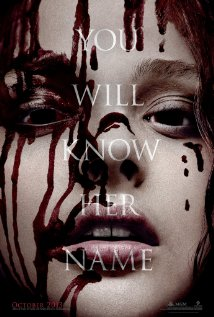 Watch Carrie (2013) Megavideo Movie Online