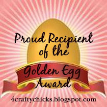Golden Egg!!!