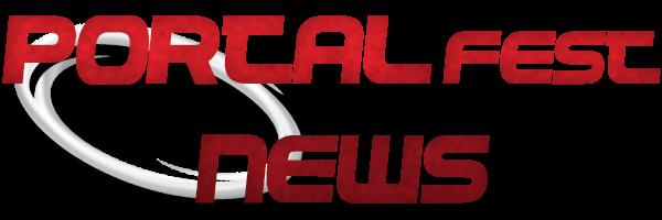 PORTAL FEST NEWS