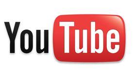 3 Cara Super Gampang Convert Video Youtube ke MP3