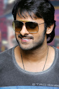 Prabhas Birth Day Special Photo Shoot stills-thumbnail-7