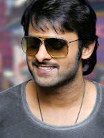 Prabhas Birth Day Special Photo Shoot stills-cover-photo