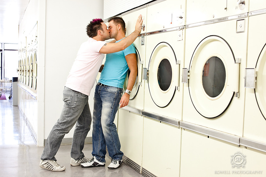 free gay man in underwear