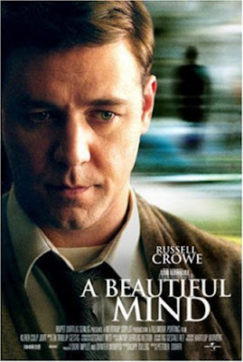 A Beautiful Mind (2001) BRRip 720p Mediafire