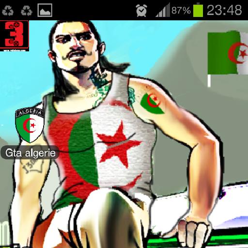 gta algérie android 2018 APK تحميل لعبة جتا الجزائر في هاتفك للاندرويد