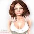 MISS C. - ALICE