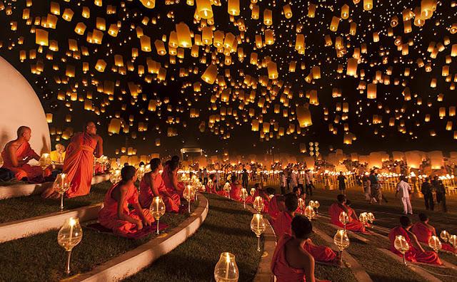 comprar lanterna oriental barata