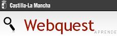 Webquest - Aprende