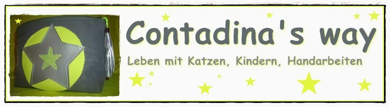 http://contadinasway.blogspot.de/2014/02/contadinas-neue-kleider.html