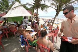 Seminário vai discutir controle de bebida alcoólica para menores em Alagoas