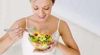 3 Ideas para bajar de peso