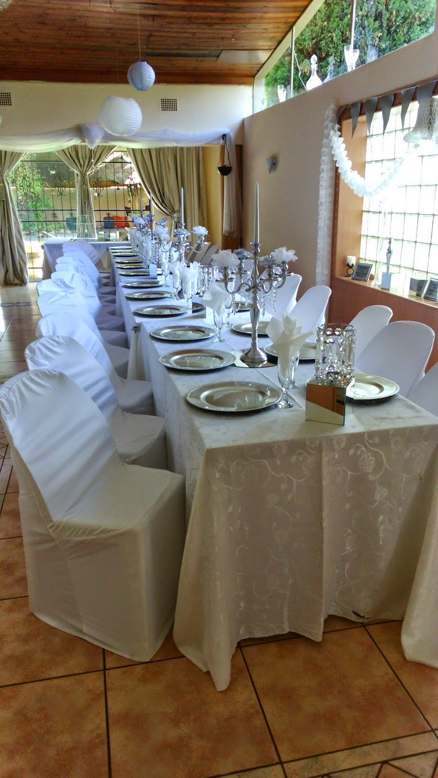 Venue For Baby Showers Bridal Showers Weddings With Halaal
