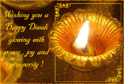 happy diwali festival images
