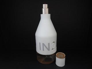 perfume-in2u-calvin-klein