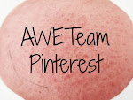 AWETeam on Pinterest