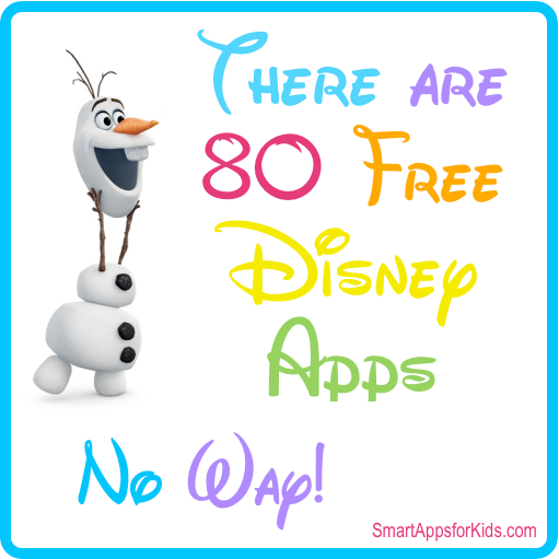 http://www.smartappsforkids.com/2013/03/good-free-apps-of-the-day-disney-apps-.html