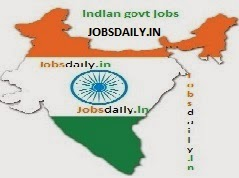 Jobsdaily.in, govt jobs in india, sarkari naukri jobs, it jobs in india,