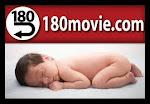 33 min Documentary