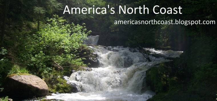 America's North Coast