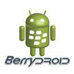 Follow @berry_droid