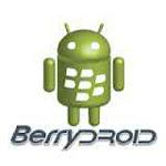Follow @berry_droid