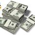 Earn great money easily with Adfly