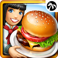 Cooking Fever v1.5.0 MOD for Android