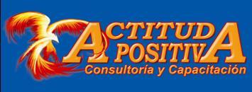 Empresa ACTITUD POSITIVA Consultoría y Capacitación