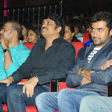 Sikindar Audio Launch Stills (300)