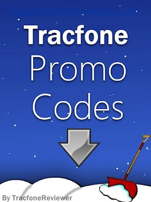 Tracfone code december 2015