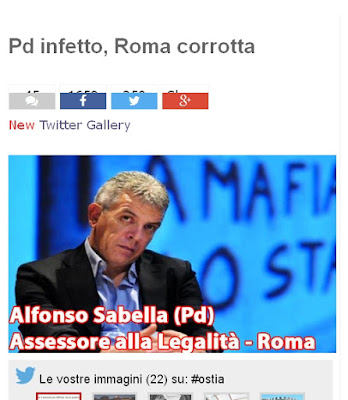 http://www.beppegrillo.it/2015/09/pd_infetto_roma_corrotta.html