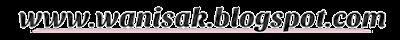 Portfolio, tempahan edit/design/customize blog, tempahan edit blog murah, tempahan design banner blog murah, Tempahan Design Watermark Murah, Tempahan Design Header Blog murah, Shaklee murah, Blog Bingkisan Hati, maisarahsidi.com