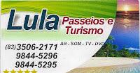 Viagens de Igaraçy a João Pessoa e vice verso.