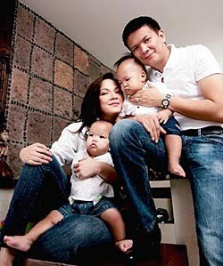 chiz escudero wife separated