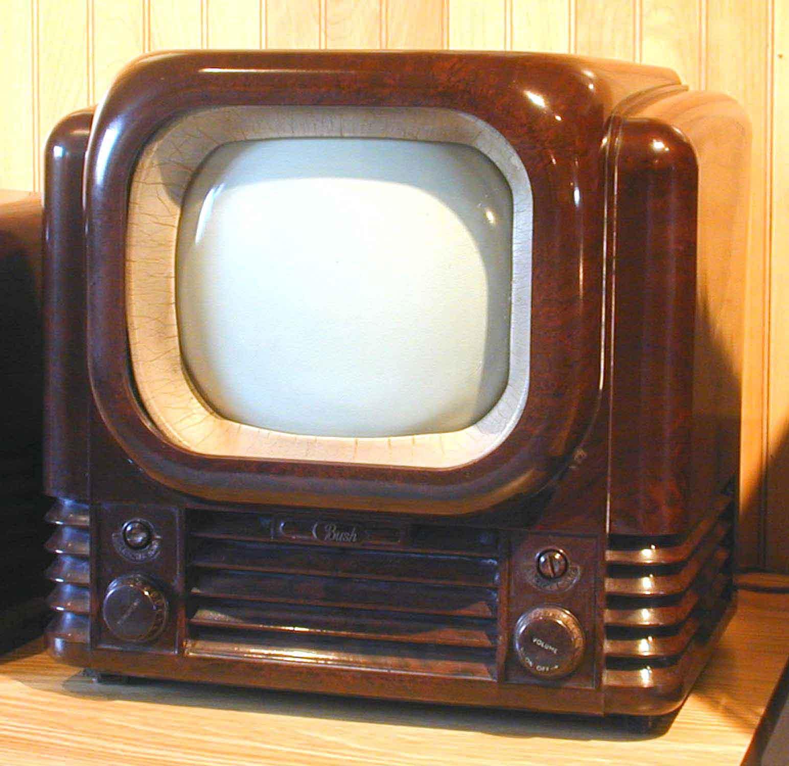 TubeTV - бесплатная программа, которая позволяет NEA ч ивать и
