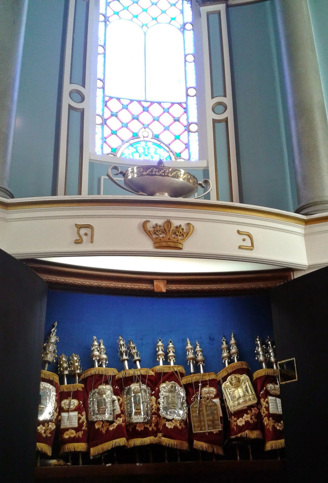 my visit to a jewish synagogue My visit to the jewish temple there are orthodox jews who do not call their synagogue judaism is not a race but a people because there are jewish.