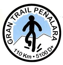 Gran Trail de Peñalara