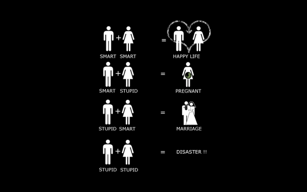 Discover mass of funny facebook status and funny jokes quotes funny men and women - Funny and awesome wallpapers ...
