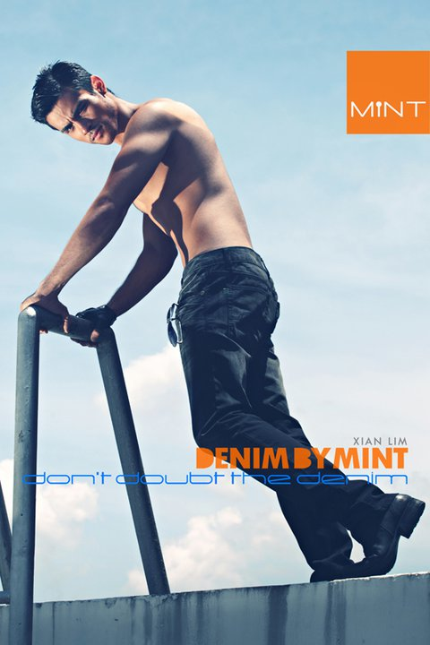 name xian lim country philippines pinoy actor mint model photo credit