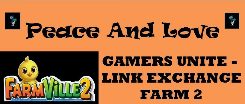 farmville 2 exchange